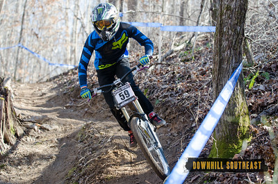 Downhill Southeast_53