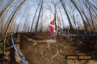 Downhill Southeast_1