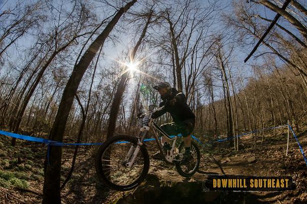 Downhill Southeast_90