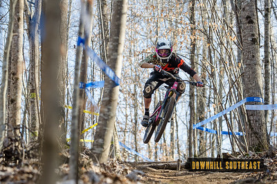 Downhill Southeast_74