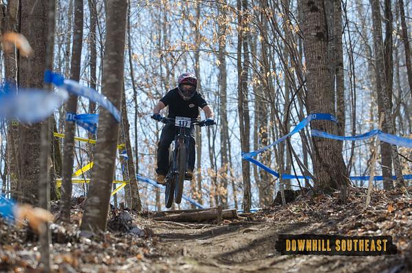 Downhill Southeast_37