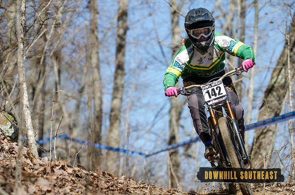 Downhill Southeast_7