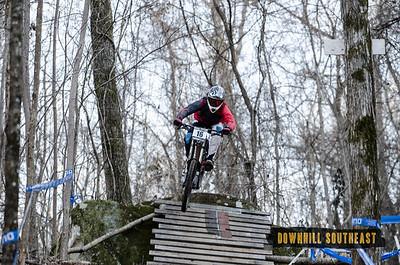 Downhill Southeast_87