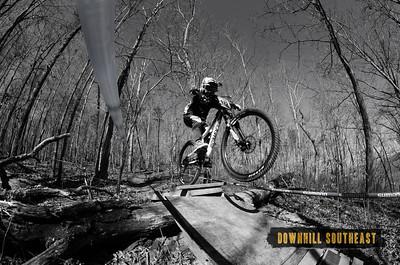 Downhill Southeast_84