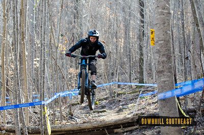 Downhill Southeast_56