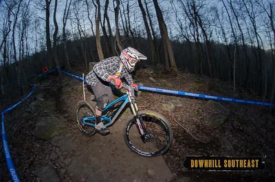 Downhill Southeast_30