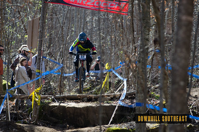 Downhill Southeast_26