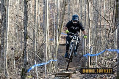 Downhill Southeast_71