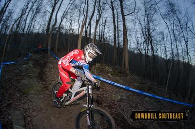 Downhill Southeast_32
