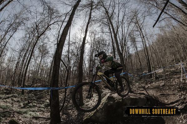 Downhill Southeast_91