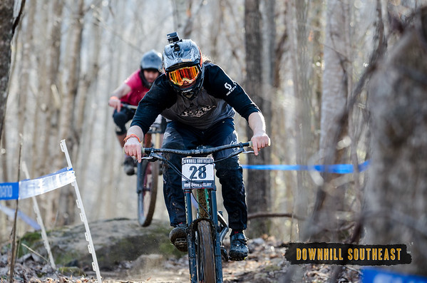 Downhill Southeast_77