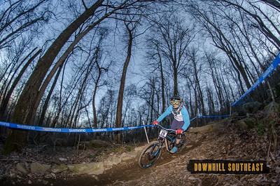 Downhill Southeast_40