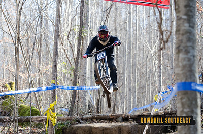 Downhill Southeast_65