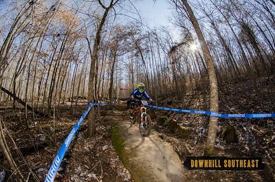 Downhill Southeast_12