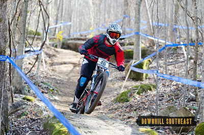 Downhill Southeast_64