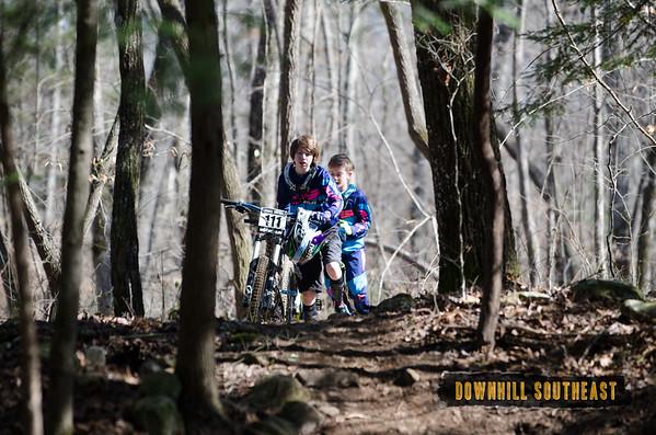 Downhill Southeast_47