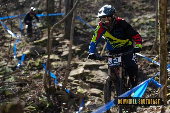 Downhill Southeast_21