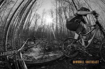 Downhill Southeast_5