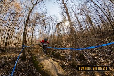 Downhill Southeast_11