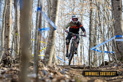 Downhill Southeast_73