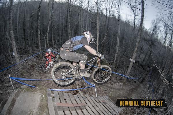Downhill Southeast_43