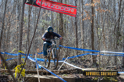 Downhill Southeast_33