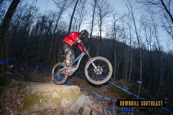Downhill Southeast_24