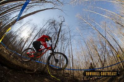 Downhill Southeast_7