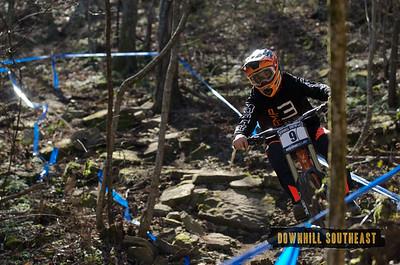 Downhill Southeast_18