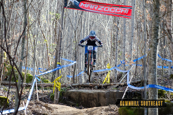 Downhill Southeast_58