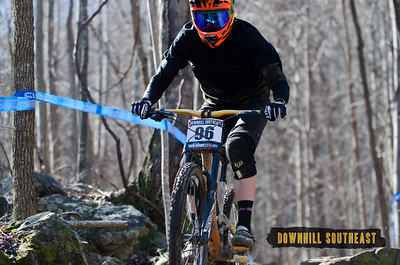 Downhill Southeast_22