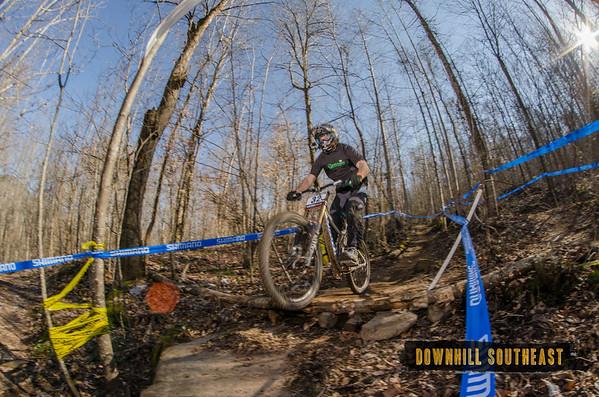 Downhill Southeast_17