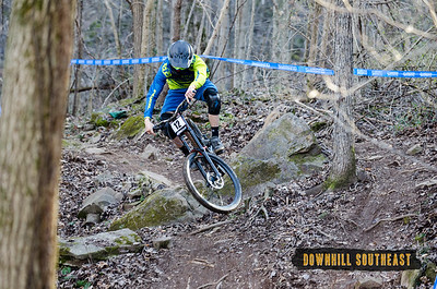 Downhill Southeast_84