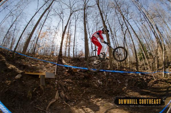 Downhill Southeast_2