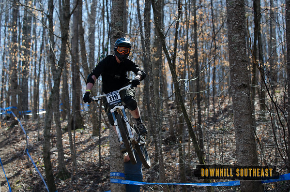Downhill Southeast_36