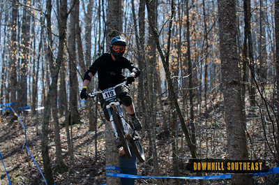Downhill Southeast_36