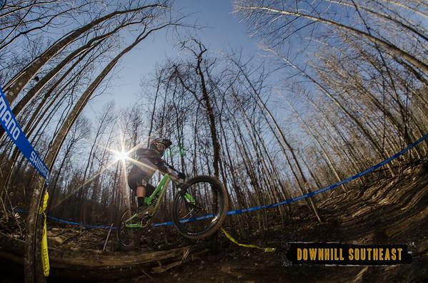 Downhill Southeast_10