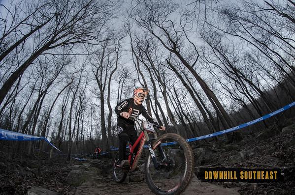 Downhill Southeast_29