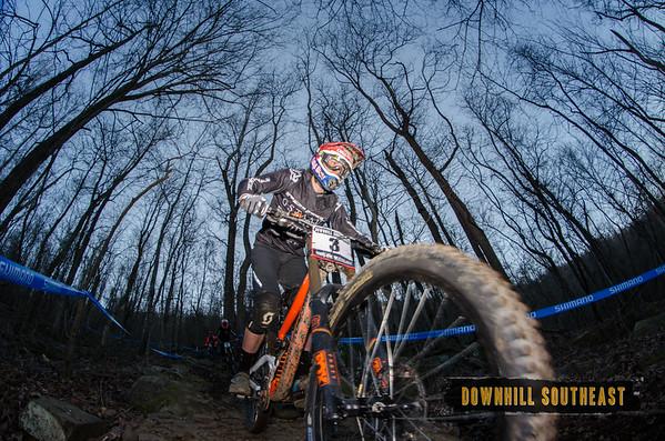 Downhill Southeast_28