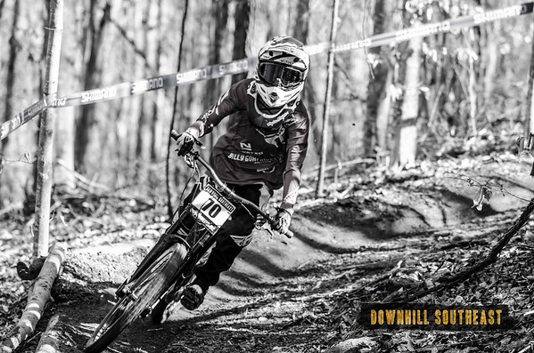 Downhill Southeast_76