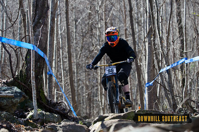 Downhill Southeast_23