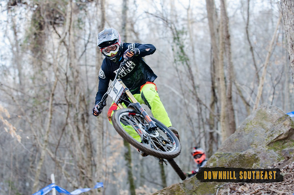 Downhill Southeast_86