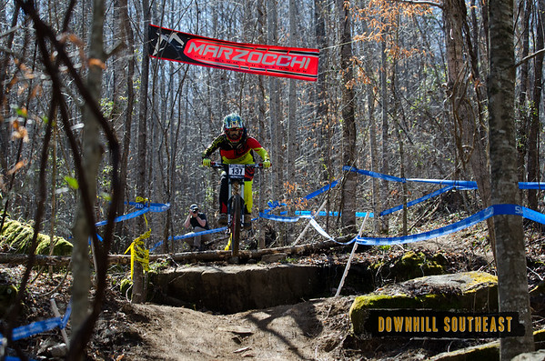 Downhill Southeast_31
