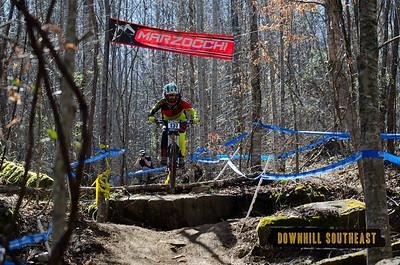 Downhill Southeast_31