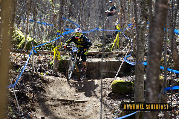 Downhill Southeast_30