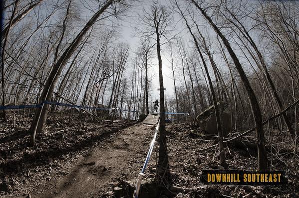 Downhill Southeast_96