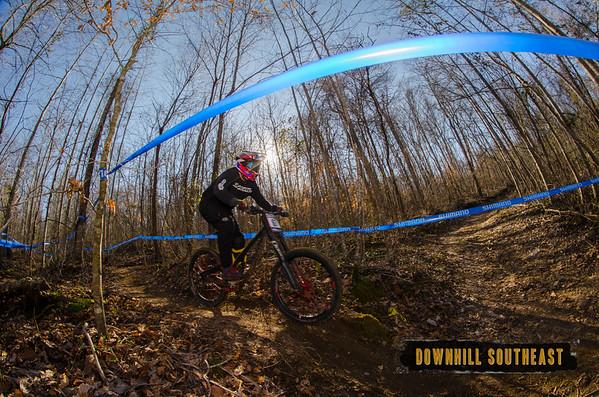 Downhill Southeast_16