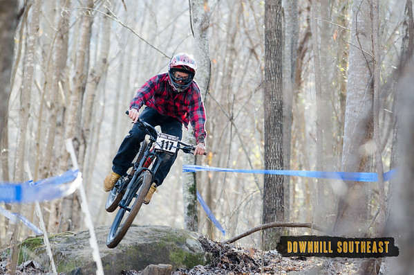 Downhill Southeast_79