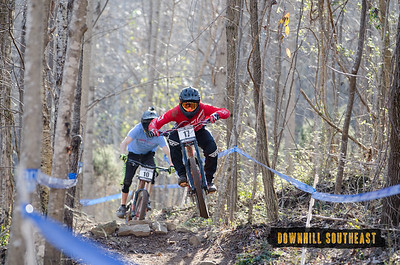 Downhill Southeast_83
