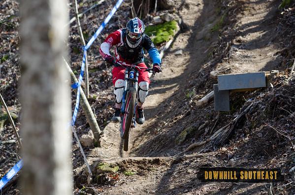 Downhill Southeast_48